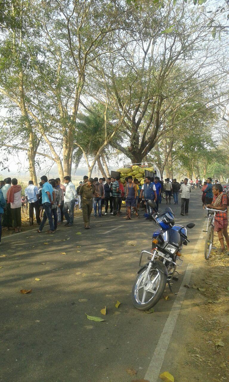 nayagarh-accident2