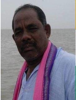 pranaya-sahu