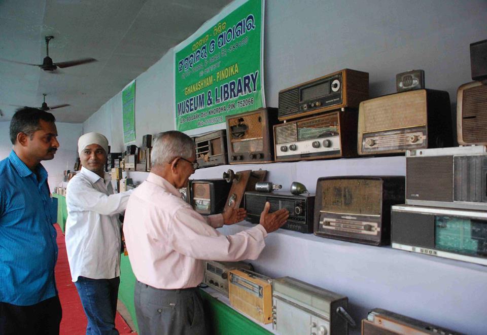 radio fair 4