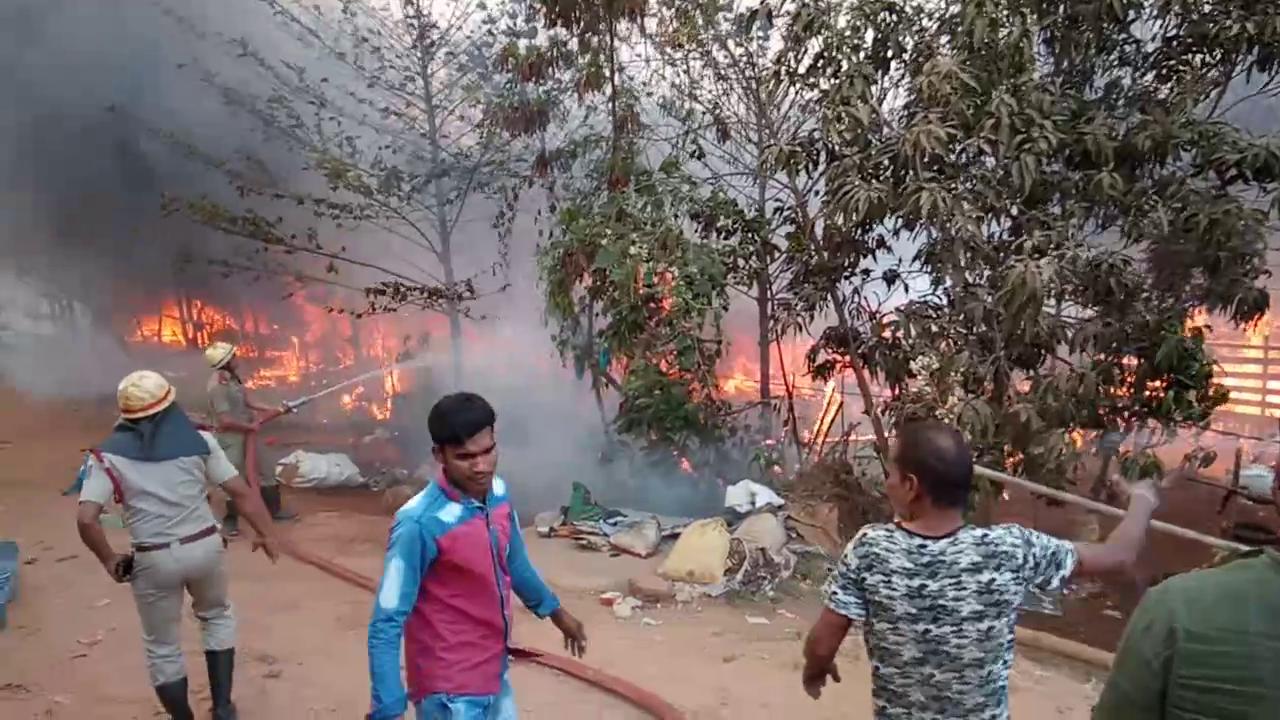 rasulgarh-fire1