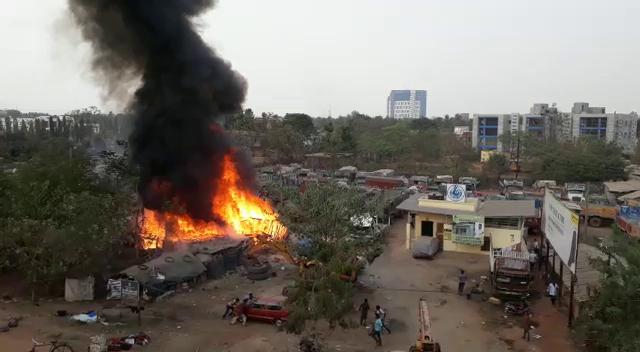 rasulgarh-fire2