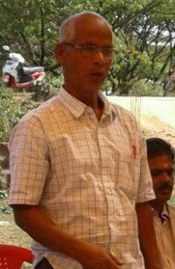 retired-teacher-balipatna