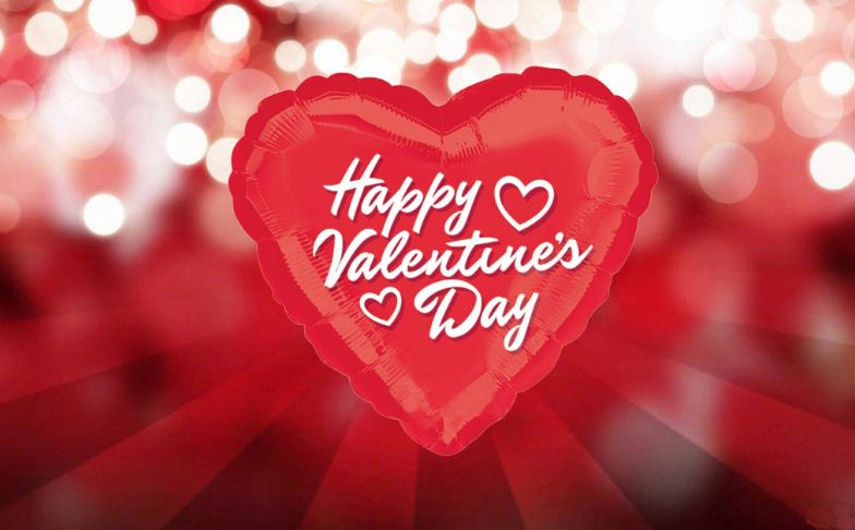 Gift Your Valentine Something Different This Valentine S Day