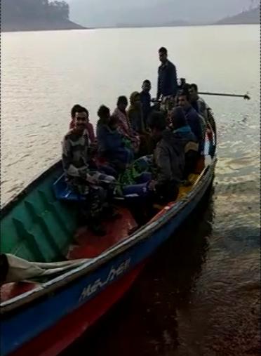 woman-ferried-boat