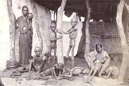 eapons purchase amid famine - 500×334