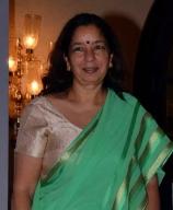 Sikha Shamra