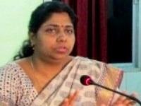 Yamini Sarangi