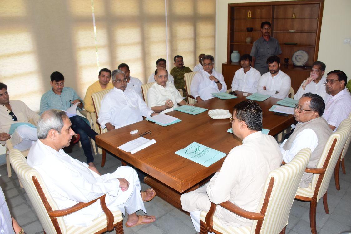 bjd-meeting