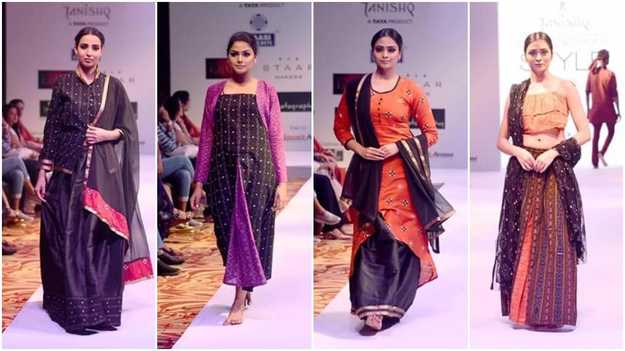 fashion2-Sujit Meher