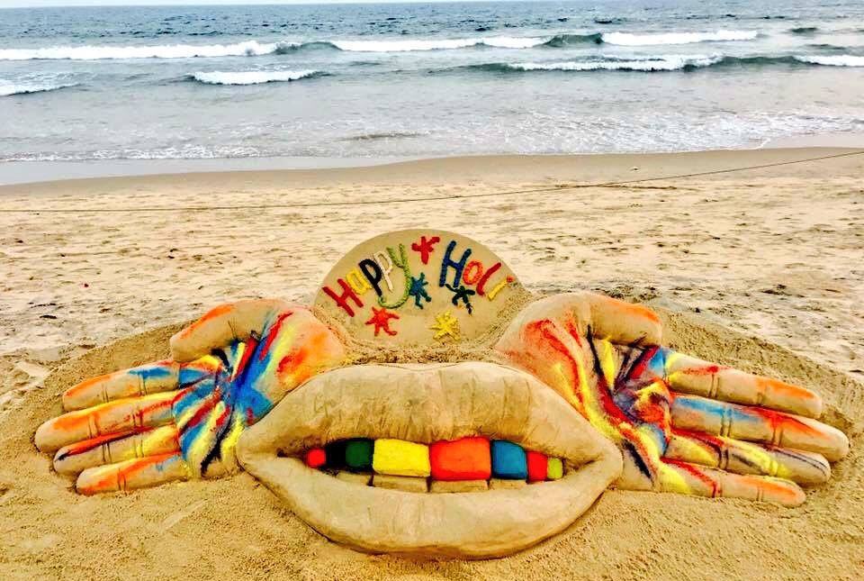 happy-holi-sudarsan