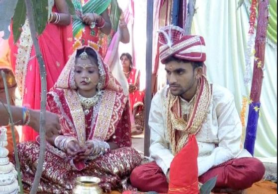 rourkela marriage 2
