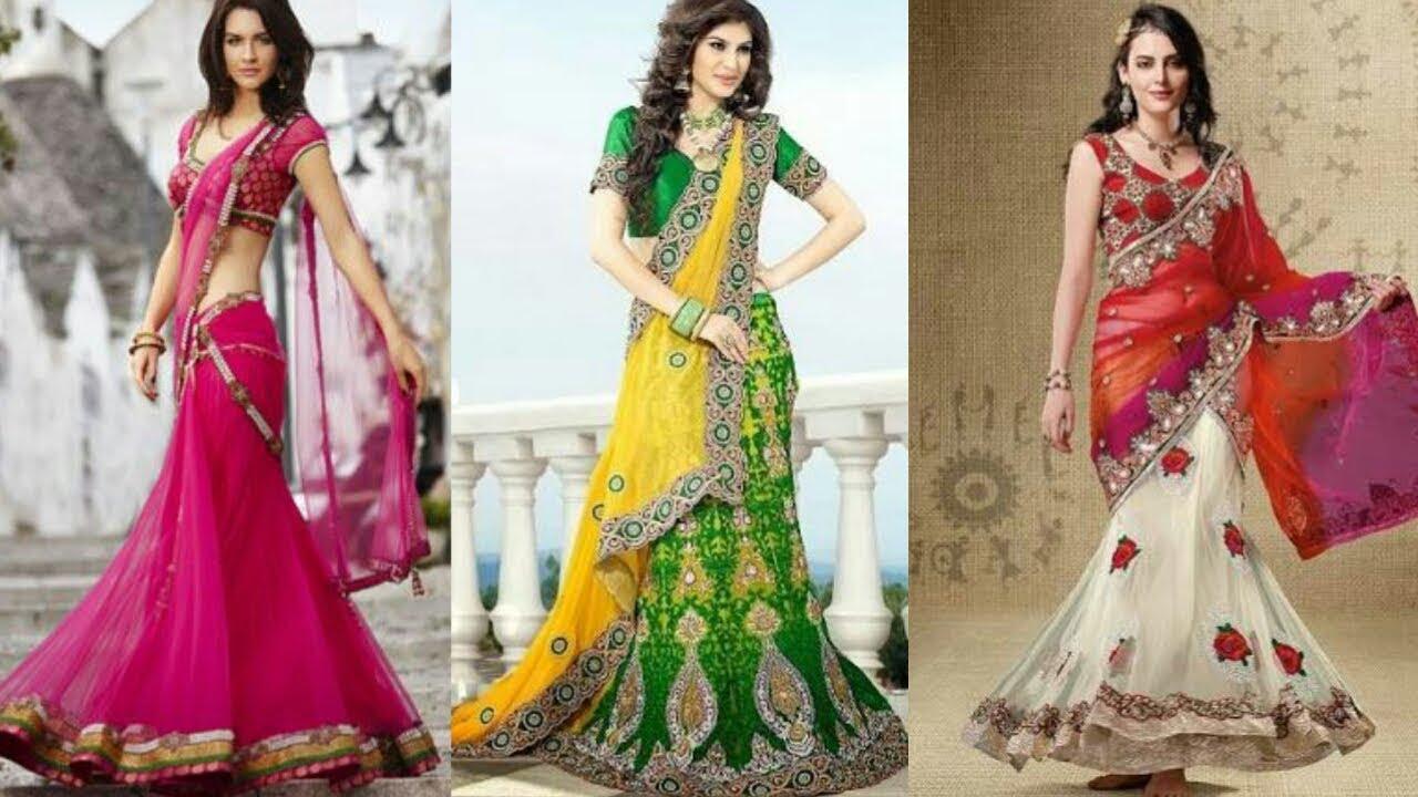 c30996da2c6 Odisha: Redefine ways to wear the six-yard wonder with these ...