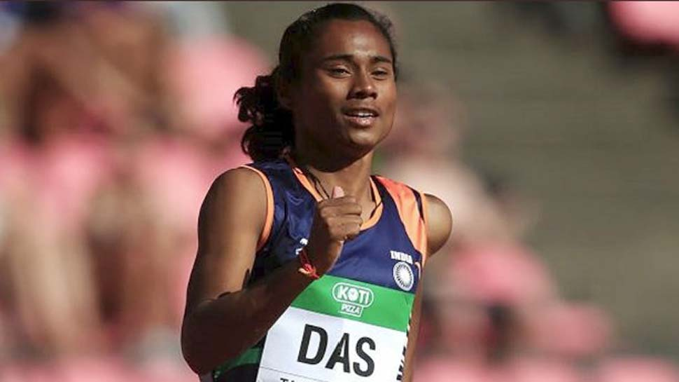 Image result for indian athletics