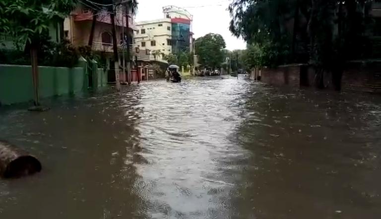 balasore-rain1