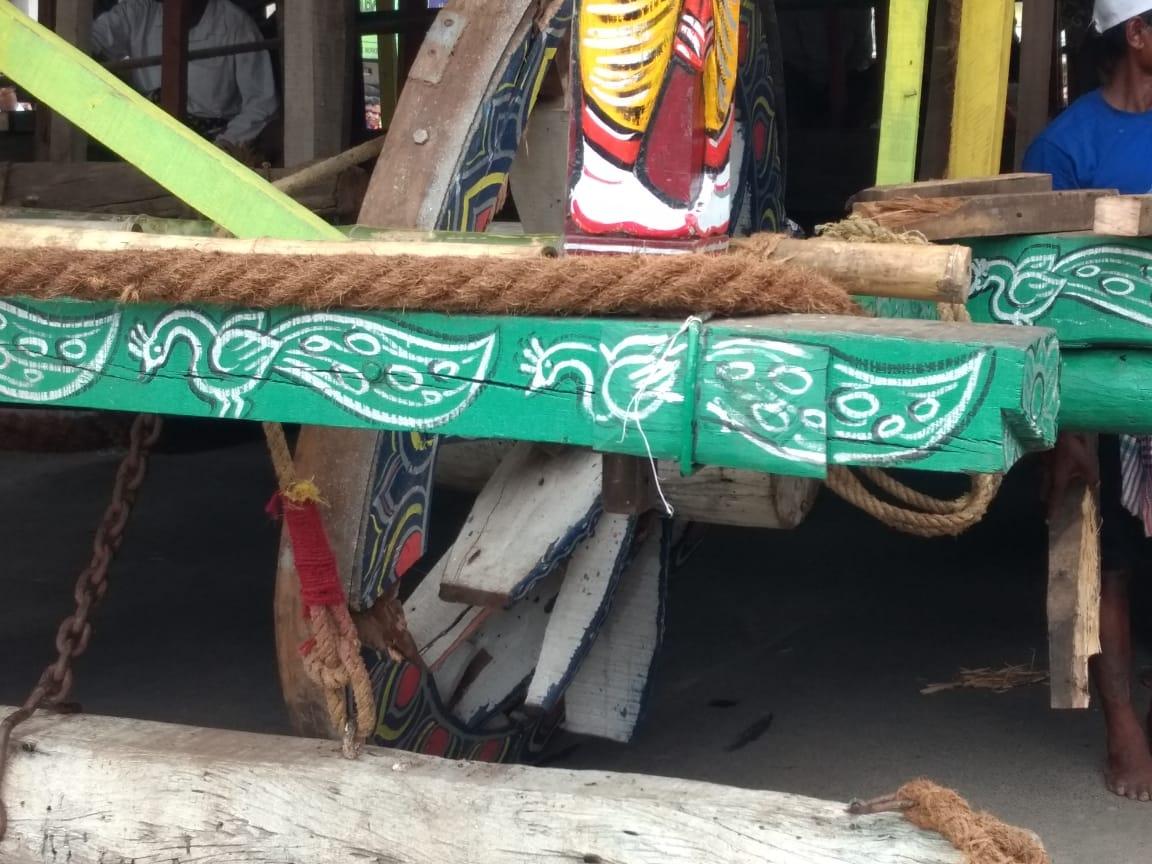 baripada-chariot-damage