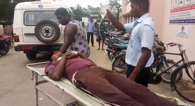 buguda murder and suicide