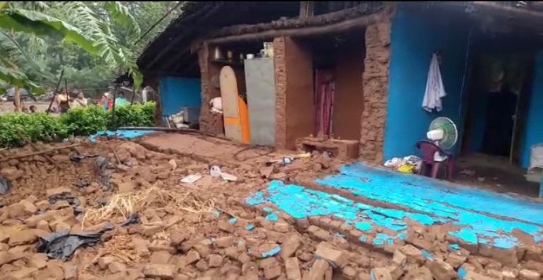 kalyansinghpur-wall collapse1