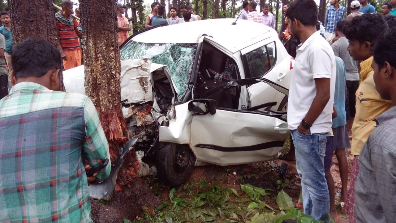 keonjhar accident1