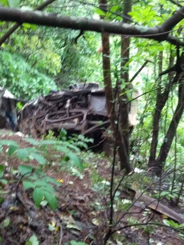maharashtra-bus-accident