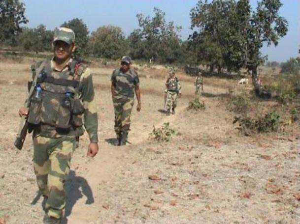 security-maoist-martyrs-week