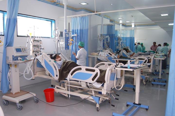 super-specialty-hospital