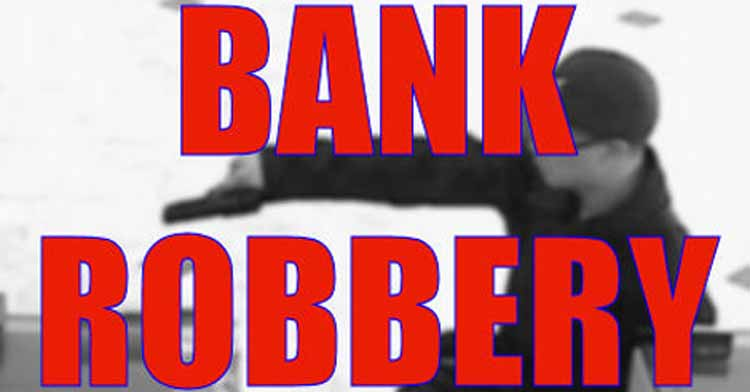 Bank-Roberry