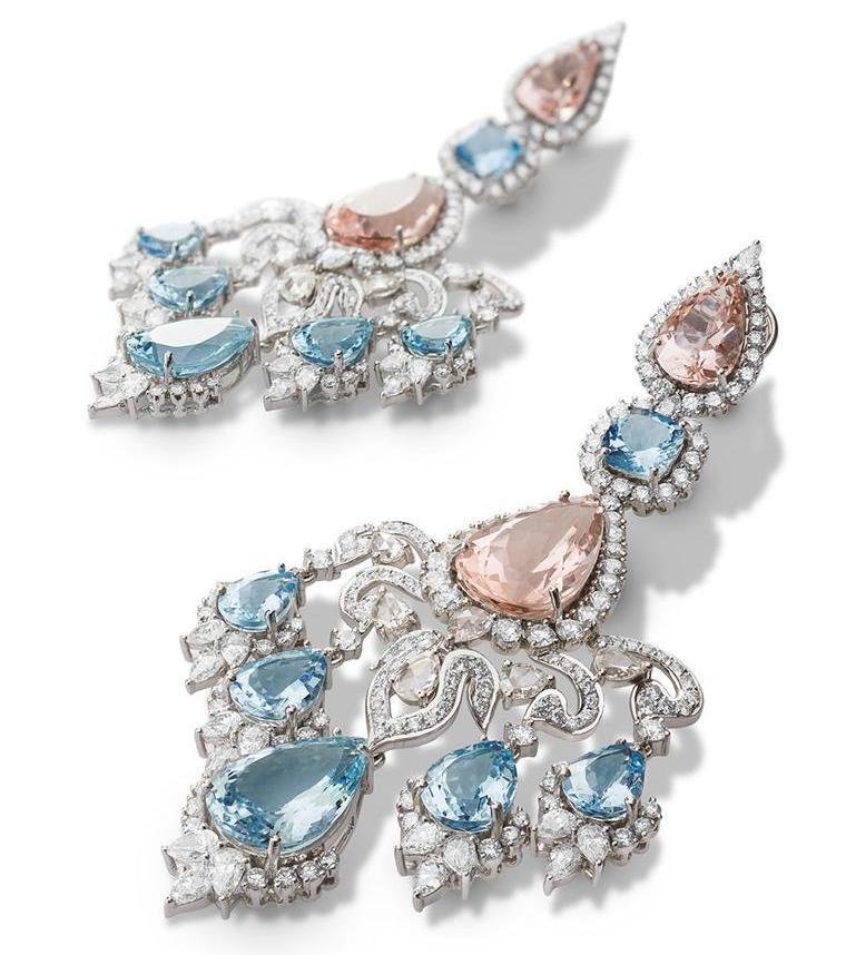 FarahKhan jewellery