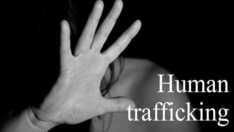Huma Trafficking
