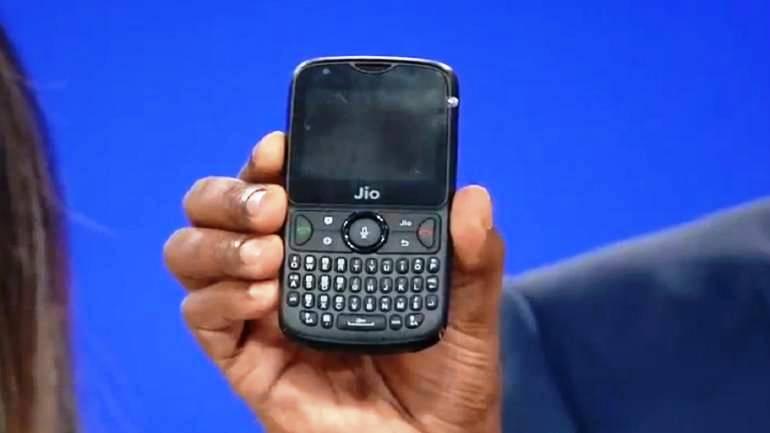 JioPhone-2-770×433
