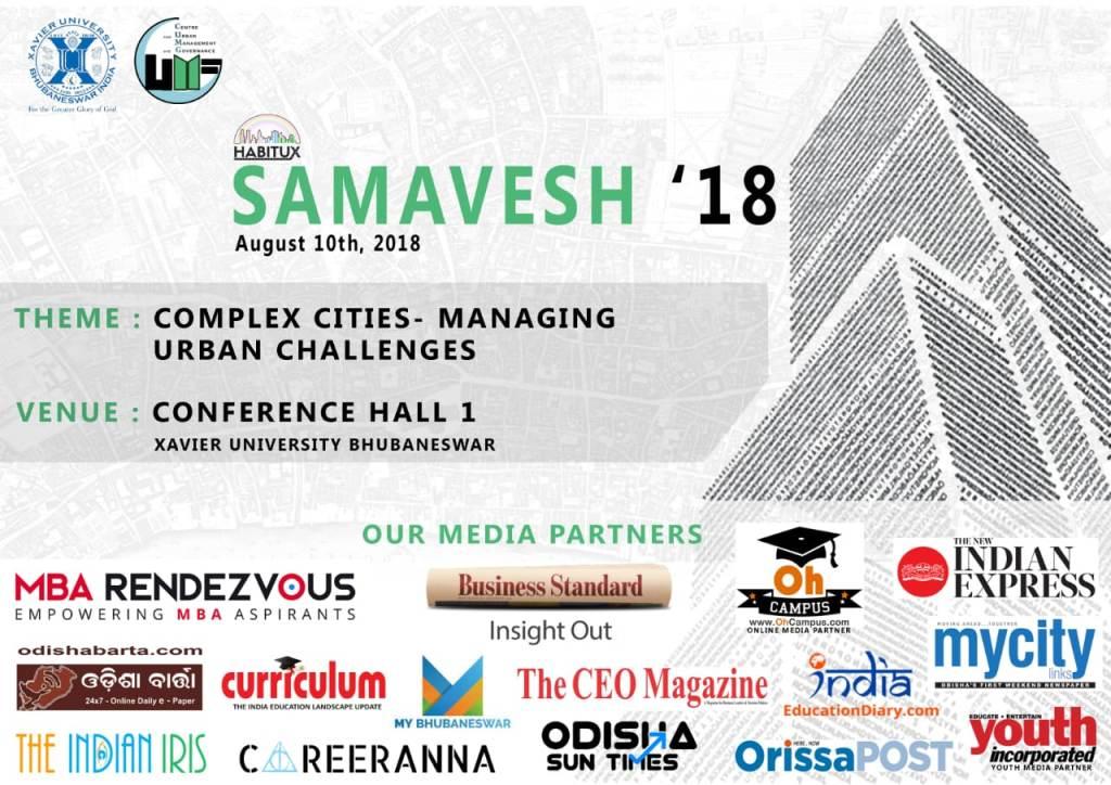 Samavesh