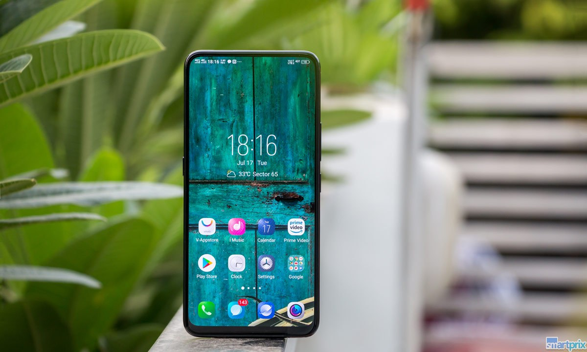 Vivo-Nex-Review-In-pictures-13