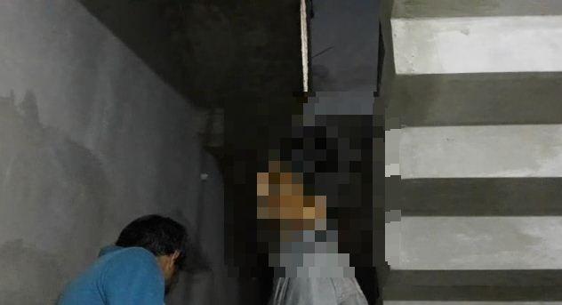 accused suicide_censored