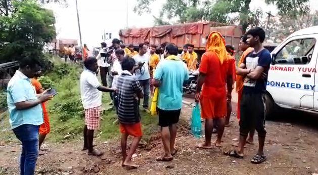 bol bam devotees dead