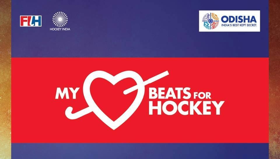 hockey campaign 11