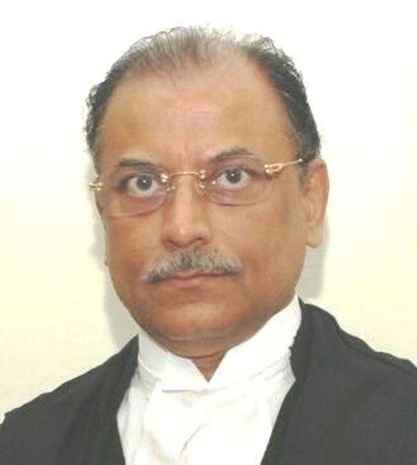 justice-jhaveri