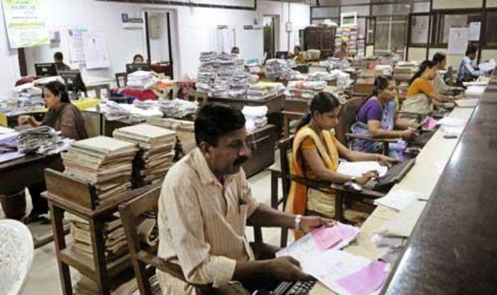 karnataka-state-govt-employees-2