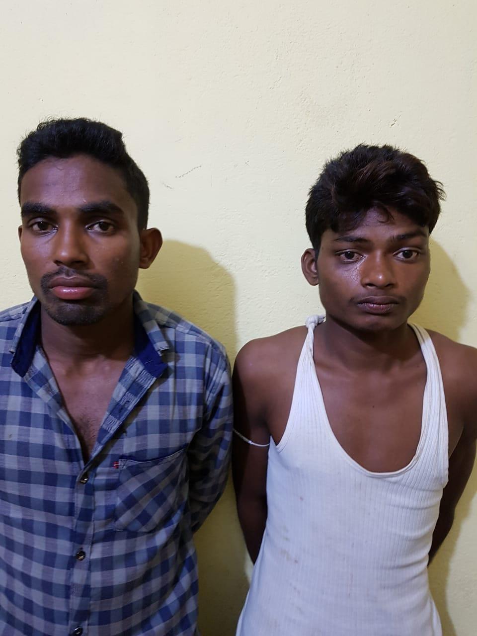 malkangiri-rape-accused