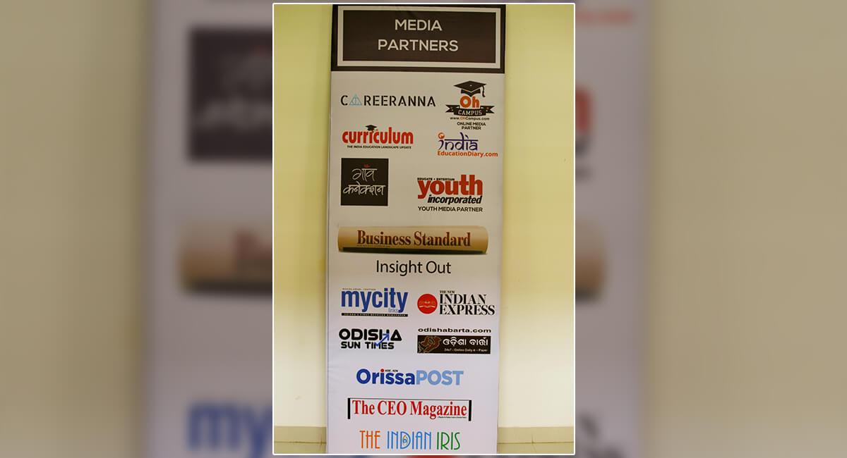 media partner ost XUB