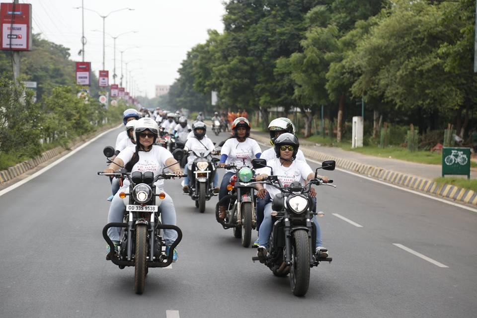 odisha bikerni