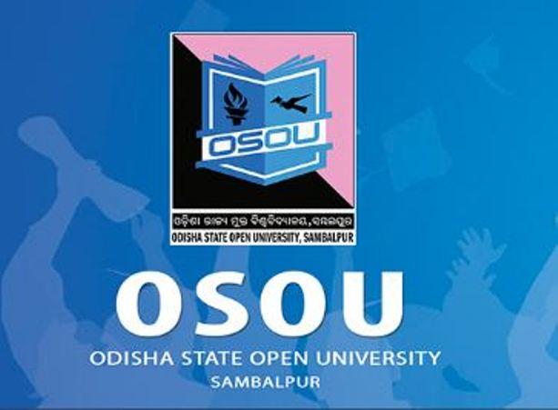 odisha open university