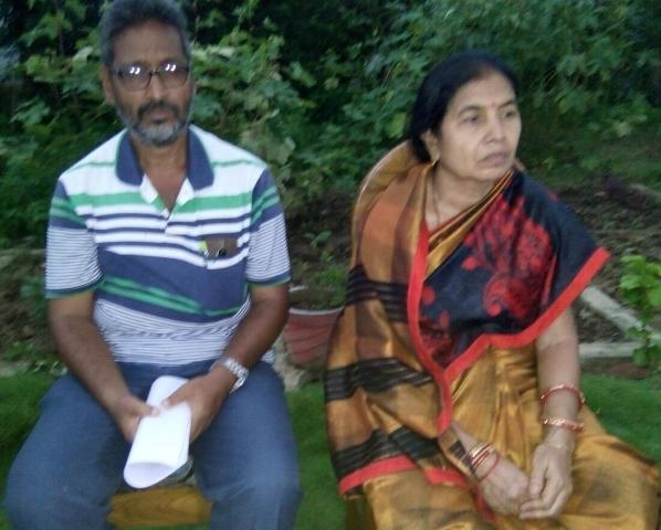 patnagarh-parents