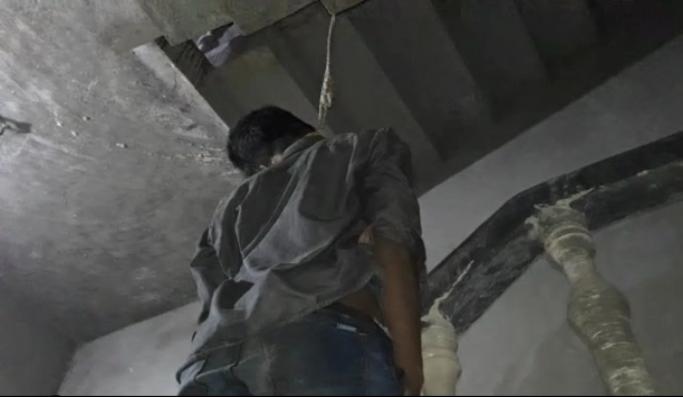 theft-accused-suicide