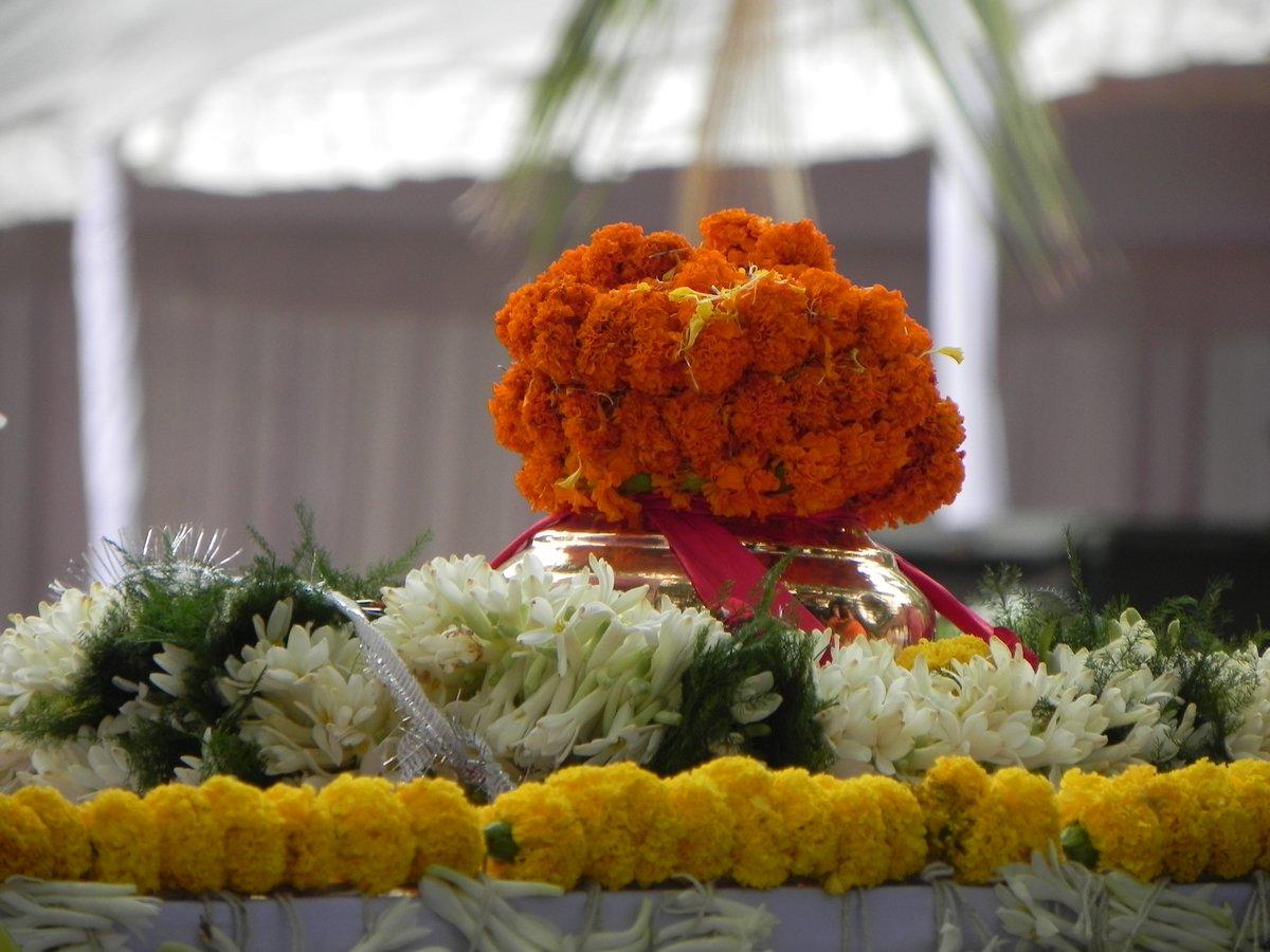 vajpayee-asthi-kalash
