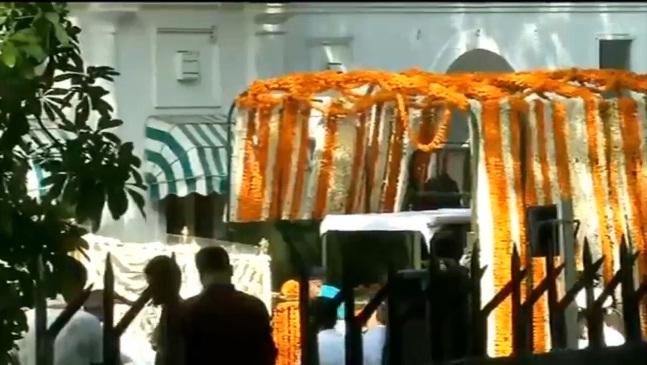 vajpayee-funeral