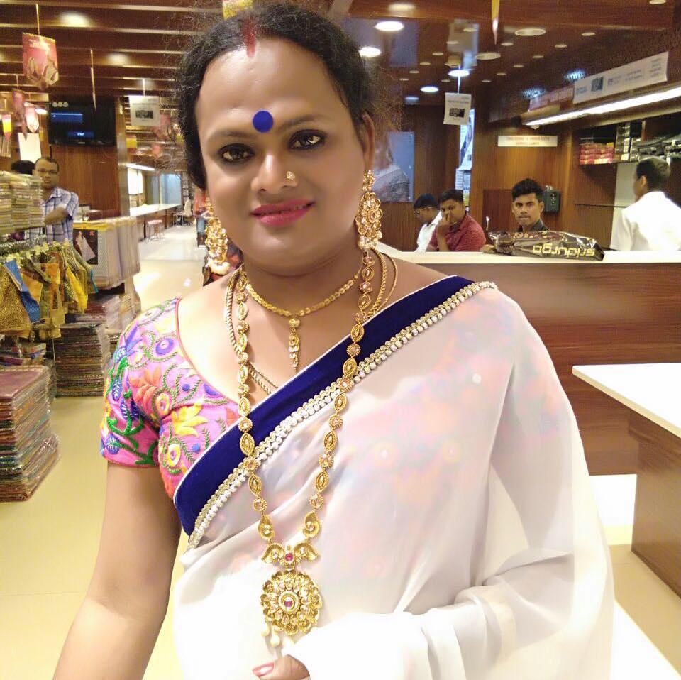Meera Parida