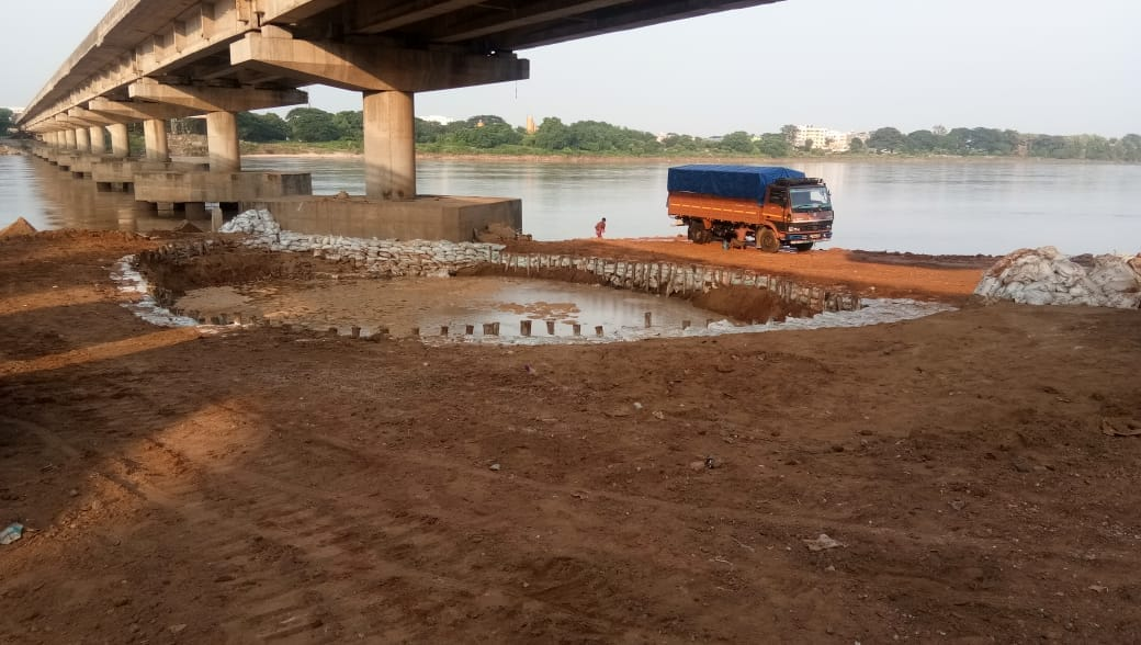 IMMERSION PONDS BY BMC (2)