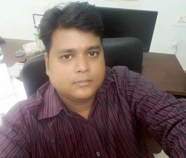 bhadrak jailor1