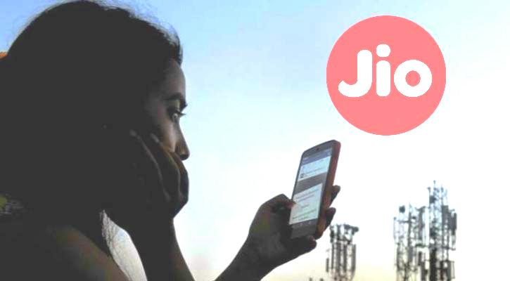Image result for jio