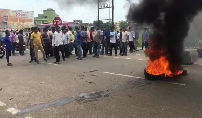 lingipur-group-clash