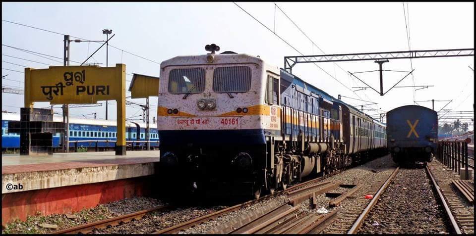 puri-railway-station1
